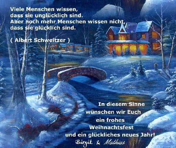 weihnachtsgrüße - Kinderheim Köln-Sülz
