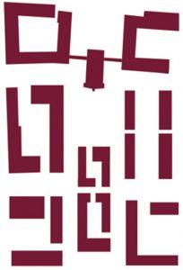 feks-logo